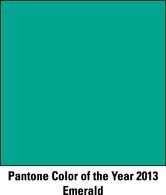 pantone_2013 2